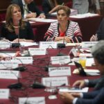 """Cumbre de Américas: Canciller dice que se retiró invitación a Maduro por """"impedir"""" elecciones"""