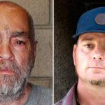 Resuelven disputa por restos de Charles Manson: Los recibirá nieto que nunca conoció