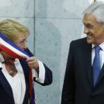 Sebastián Piñera asumió presidencia de Chile (VIDEO)