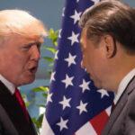 China plantea la cooperación internacional frente a las amenazas comerciales de EEUU
