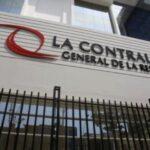 Más de 26.000 funcionarios han sido investigados en últimos 5 años en Perú