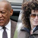 EEUU: Cinco mujeres podrán testificar contra Bill Cosby en nuevo juicio por abuso sexual