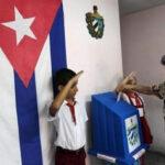 Cuba: Comisión Electoral declaró que todo está listo para los comicios del 11 de marzo