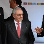 Países del ALBA presionan para la asistencia de Maduro a Cumbre de las Américas