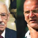 Argentina: Separan de su puesto a médico que elogió al exdictador Rafael Videla