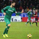 Italia: Capitán del Fiorentina Davide Astori muere a los 31 años