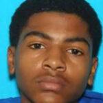 EEUU: Capturan estudiante que asesinó a sus padres en la Universidad Central de Míchigan