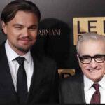 """EEUU: Leonardo DiCaprio y Martin Scorsese afrontan juicio por """"El Lobo de Wall Street"""" (VIDEO)"""