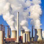 Un recorte temprano de emisiones de carbono podría salvar 153 millones de vidas