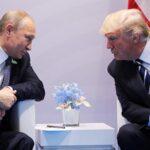 """A Putin """"le da igual"""" si rusos son condenados por injerencia en comicios EEUU"""