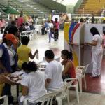 Colombia: Más de 3,000 observadores supervisarán elecciones legislativas
