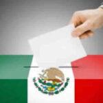 México tras declaraciones de Trump: Nuestras elecciones sólo nos incumben a nosotros