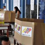 Venezuela: Gobierno y opositores piden a ONU misión observadora en elecciones (VIDEO)