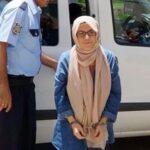 Turquía: Tribunal condena a prisión a más de 20 personas, en su mayoría periodistas