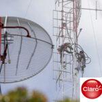 Costa Rica: Claro y Movistar pagan US$ 43 mill. por espectro radioeléctrico