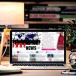 CE propone mayor alfabetización mediática para evitar desinformación