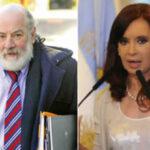 Argentina: Cristina Fernández a juicio oral por presunto encubrimiento denunciado por Nisman (VIDEO)