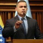 Venezuela: Fiscalía General ordenó la captura de cinco exejecutivos petroleros