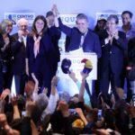 Colombia: Petro presentará anticipadamente gabinete que lo acompañará si gana comicios