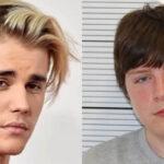 Reino Unido: Cadena perpetua a adolescente que planeó atentado en concierto de Justin Bieber