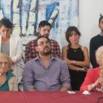 Argentina: Hijos de desaparecidos piden que represores no salgan de cárceles