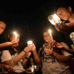 Hora del Planeta: Surco ejecuta esta noche las ceremonias internacionales