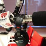 Mayor propietaria de estaciones de radio de EEUU se declara en bancarrota