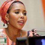 Lanzan un movimiento africano para luchar contra mutilación genital femenina