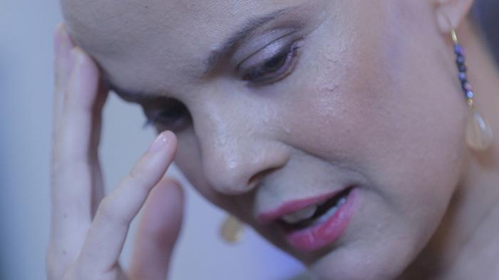 El delicado pronóstico de Javiera Suárez tras nueva operación