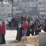 UE teme que la nueva ley israelí se utilice para expulsar palestinos de Jerusalén