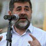 Tribunal Supremo impide que candidato catalán vaya a Parlamento a investidura