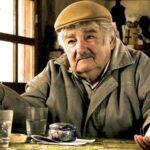 """José Mujica afirma que las derrotas de la izquierda son """"hijas de sus divisiones"""""""