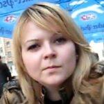 Rusia abre causa penal por atentado contra Yulia Skripal