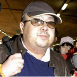 EEUU asegura que medio hermano de Kim Jong-un fue asesinado por Corea del Norte con neurotóxico VX