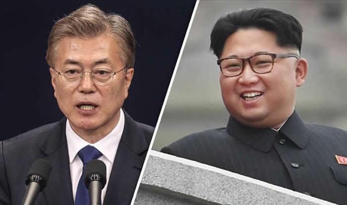 China Aprecia Esfuerzos de Estados Unidos Ante Corea del Norte