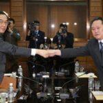 Las dos Coreas celebrarán el 27 de abril su primera cumbre en 11 años