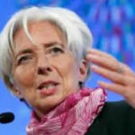 FMI  advierte que políticas de Donald Trump elevan riesgos para la economía