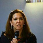 ONU Mujeres lamenta que Latinoamérica se quede sin mujeres presidentas