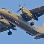 Mueren los 32 ocupantes de avión de transporte ruso al estrellarse en Siria