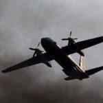 Se eleva a 39 número de muertos en el accidente de avión ruso en Siria