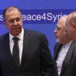 Rusia: Gobierno en respuesta ordena expulsión de 23 diplomáticos británicos