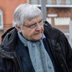El abogado alemán de Puigdemont confía en su pronta salida de prisión