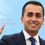 Italia: El M5S exige a la derecha la presidencia de la Cámara de los Diputados