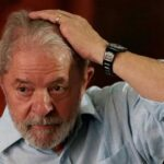 Brasil: Tribunal Superior niega por unanimidad el habeas corpus a Lula