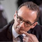 Alemania: Un socialdemócrata católico será el nuevo ministro de Relaciones Exteriores (VIDEO)