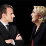"""Francia: Ultraderechaacusa a Macron de """"ingenuidad culpable"""" tras atentado terrorista"""