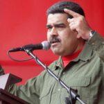 Venezuela: Investigan supuestos planes de rebelión militar contra Maduro