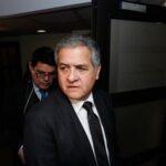 Condenan en Chile a siete exagentes por ejecución de opositor a Pinochet