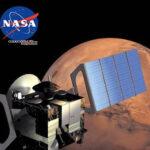 EEUU: La NASA ultima detalles de misión para explorar el interior de Marte
