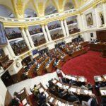 Congreso: Faltan 4 votos para vacar a PPK, según Hildebrandt en sus trece